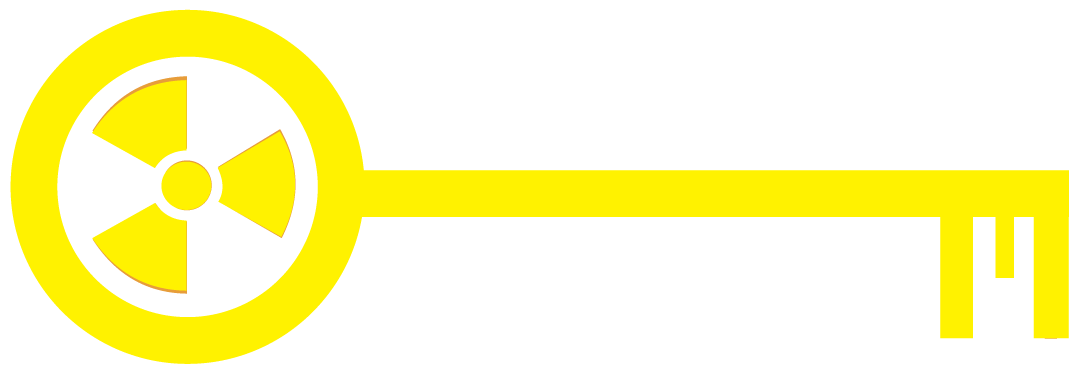 Escape Skagen
